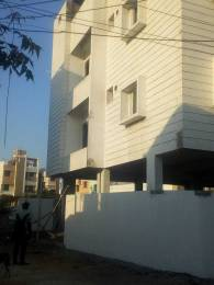 868 sqft, 2 bhk Apartment in Builder Project Medavakkam, Chennai at Rs. 40.0000 Lacs