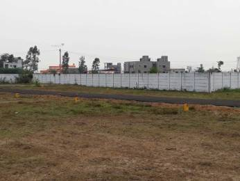 979 sqft, 2 bhk Villa in Builder Avadi New Villa Paruthipattu Road, Chennai at Rs. 36.0000 Lacs