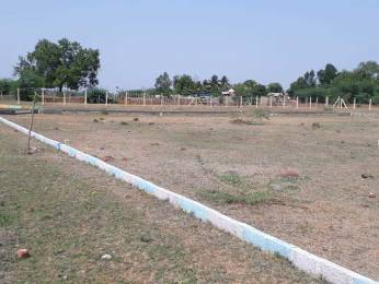 600 sqft, Plot in Builder Project Mappedu Junction, Chennai at Rs. 3.0000 Lacs