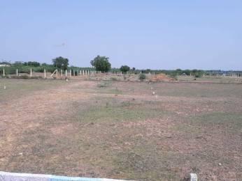 1200 sqft, Plot in Builder Goodwill Nagar Mappedu Mappedu Junction, Chennai at Rs. 6.0000 Lacs