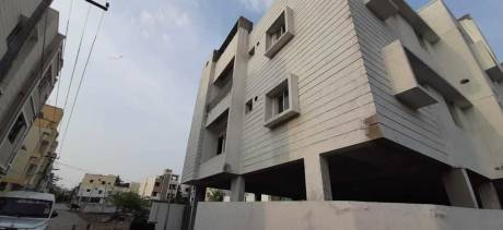 996 sqft, 2 bhk Apartment in Builder New Apartment in medavakkam Medavakkam, Chennai at Rs. 46.0000 Lacs