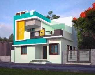 900 sqft, 2 bhk Villa in Builder villa in paruthipattu Mettupalayam Chennai, Chennai at Rs. 37.0000 Lacs