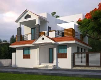 640 sqft, 2 bhk Villa in Builder New Villa in avadi Mettupalayam Chennai, Chennai at Rs. 29.0000 Lacs