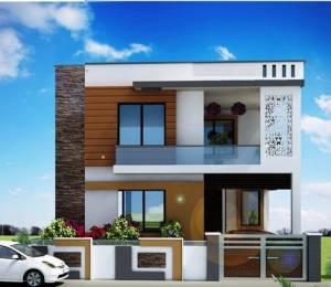 600 sqft, 2 bhk BuilderFloor in Builder Subham Green Villas East Tambaram tambaram east, Chennai at Rs. 38.0000 Lacs