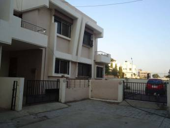 2300 sqft, 3 bhk Villa in Builder VENUS LOTUS Beed Bypass Road, Aurangabad at Rs. 17500