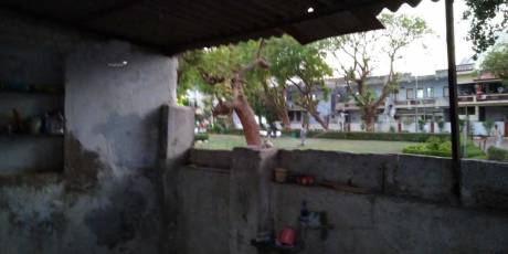 700 sqft, 1 bhk IndependentHouse in Builder Project Ranip, Ahmedabad at Rs. 58.0000 Lacs