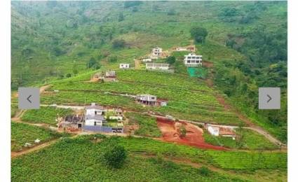 1200 sqft, Plot in Builder Experts Selas valley Selas, Nilgiris at Rs. 7.8000 Lacs