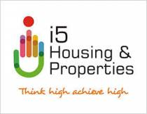 i5 housing and property