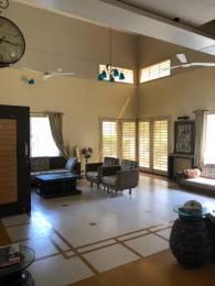 5000 sqft, 4 bhk Villa in Builder Project Gotri, Vadodara at Rs. 3.0000 Cr