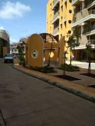 865 sqft, 2 bhk Apartment in Tharwani Ariana Ambernath West, Mumbai at Rs. 7000
