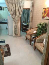 1350 sqft, 3 bhk Apartment in Motia Royale Estate Dashmesh Nagar, Zirakpur at Rs. 41.9000 Lacs