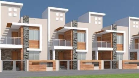 1450 sqft, 3 bhk Villa in Builder Pawar paradise Pawar Vasti, Pune at Rs. 51.0000 Lacs