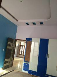 1050 sqft, 2 bhk BuilderFloor in Builder Project Gillco Valley, Mohali at Rs. 22.9000 Lacs