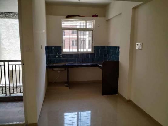 477 sqft, 1 bhk Apartment in Namrata Aikonic Talegaon Dabhade, Pune at Rs. 7500