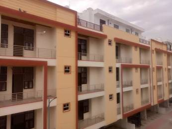 900 sqft, 2 bhk Apartment in Builder Ag highets Sirsi Road, Jaipur at Rs. 18.0000 Lacs