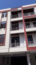 850 sqft, 2 bhk Apartment in Builder Project Sirsi Road, Jaipur at Rs. 17.5000 Lacs