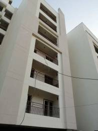 1039 sqft, 2 bhk Apartment in Builder Royal residency Jhalwa, Allahabad at Rs. 39.4820 Lacs