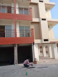 1016 sqft, 2 bhk Apartment in Sunshine Royal Palace Naini, Allahabad at Rs. 32.5120 Lacs