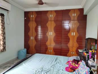 1550 sqft, 3 bhk Apartment in Builder sai kanth Labbipet, Vijayawada at Rs. 41000