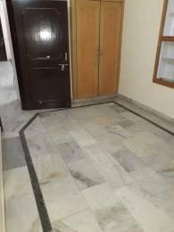 1800 sqft, 2 bhk Villa in Builder Project Mansarovar, Jaipur at Rs. 15000