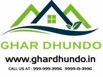 Ghar Dhundo
