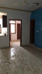 1000 sqft, 2 bhk BuilderFloor in Builder Ghardhundo Chattarpur Enclave, Delhi at Rs. 14000