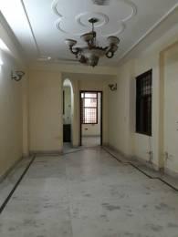 1600 sqft, 3 bhk BuilderFloor in Builder Ghardhundo Chattarpur Enclave Phase 2, Delhi at Rs. 18000