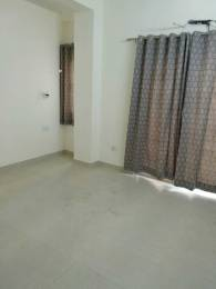600 sqft, 1 bhk BuilderFloor in Builder Ghardhundo Chattarpur Enclave Phase 2, Delhi at Rs. 12500