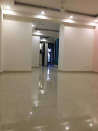 1600 sqft, 3 bhk BuilderFloor in Builder Ghar Dhundo Chattarpur Enclave Phase 2, Delhi at Rs. 25000