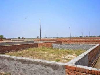 1800 sqft, Plot in Builder Project laxmi nagar, Delhi at Rs. 6.0000 Lacs