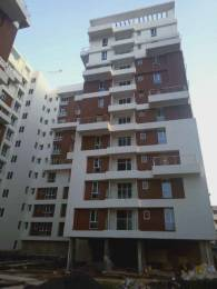 1425 sqft, 3 bhk Apartment in Arch Starwood Chinar Park, Kolkata at Rs. 1.0600 Cr