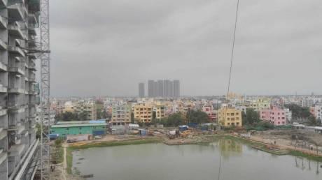 4012 sqft, 4 bhk Apartment in Ambuja Utalika Luxury Mukundapur, Kolkata at Rs. 2.5075 Cr