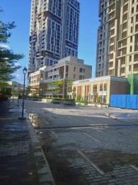 1738 sqft, 3 bhk Apartment in TATA Avenida New Town, Kolkata at Rs. 1.3000 Cr