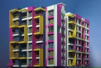 612 sqft, 1 bhk Apartment in Builder Indrayani palace Titwala, Mumbai at Rs. 27.0000 Lacs