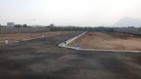 1250 sqft, 2 bhk Villa in Builder Dwaraka village Saravanampatty, Coimbatore at Rs. 50.0000 Lacs