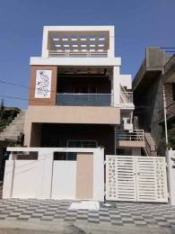 2300 sqft, 3 bhk IndependentHouse in Builder Project Kathora Road, Amravati at Rs. 51.0000 Lacs