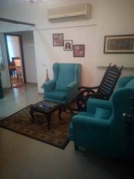 594 sqft, 2 bhk Apartment in MVN Athens Sector 5 Sohna, Gurgaon at Rs. 18.3164 Lacs