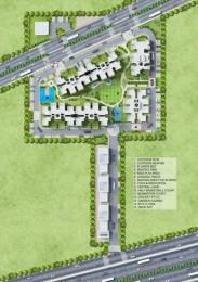 423 sqft, 1 bhk Apartment in ROF Amaltas Sector 92, Gurgaon at Rs. 13.0000 Lacs