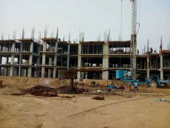 648 sqft, 1 bhk Apartment in Signature The Millennia II Sector 37D, Gurgaon at Rs. 20.3436 Lacs