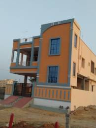 1424 sqft, 2 bhk Villa in Builder Project Pocharam, Hyderabad at Rs. 95.0000 Lacs