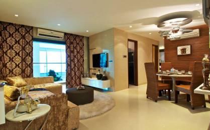 2756 sqft, 4 bhk Villa in Wadhwa Wise City Panvel, Mumbai at Rs. 2.5000 Cr
