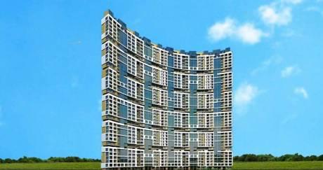 1900 sqft, 3 bhk Apartment in Godrej Planet Mahalaxmi, Mumbai at Rs. 10.2000 Cr