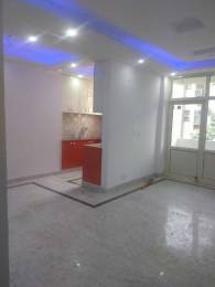 2100 sqft, 4 bhk Apartment in Builder best paradise Sector 19 Dwarka, Delhi at Rs. 2.9900 Cr