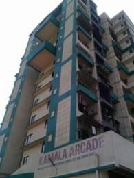 945 sqft, 2 bhk Apartment in Builder Kamla Arcade Rabale Rabale, Mumbai at Rs. 95.0000 Lacs