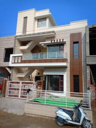 2500 sqft, 4 bhk IndependentHouse in Builder Project Sunny Enclave, Mohali at Rs. 68.0000 Lacs