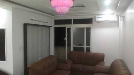 1850 sqft, 3 bhk Apartment in Builder Silver rock apartments Dalanwala, Dehradun at Rs. 1.1000 Cr