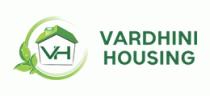 VARDHINI HOUSING PVT LTD