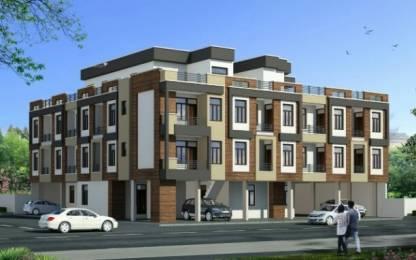1200 sqft, 3 bhk Apartment in Builder Project Niwaru Road, Jaipur at Rs. 26.5100 Lacs