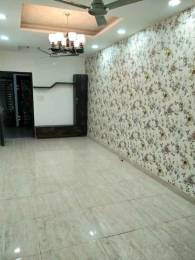 1100 sqft, 2 bhk BuilderFloor in Builder Project Shakti Khand 2, Ghaziabad at Rs. 45.0000 Lacs
