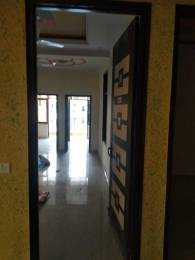 651 sqft, 2 bhk BuilderFloor in Builder Project DLF Ankur Vihar, Ghaziabad at Rs. 17.0000 Lacs